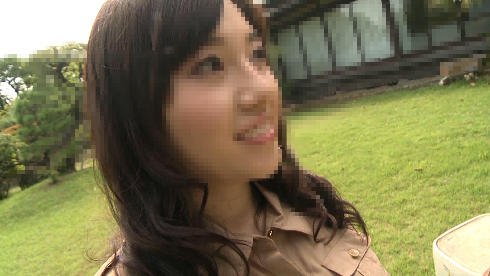 gokui20190617 04 - 出会い系で人妻とやりまくり! だれでもできる主婦とセックスするための極意