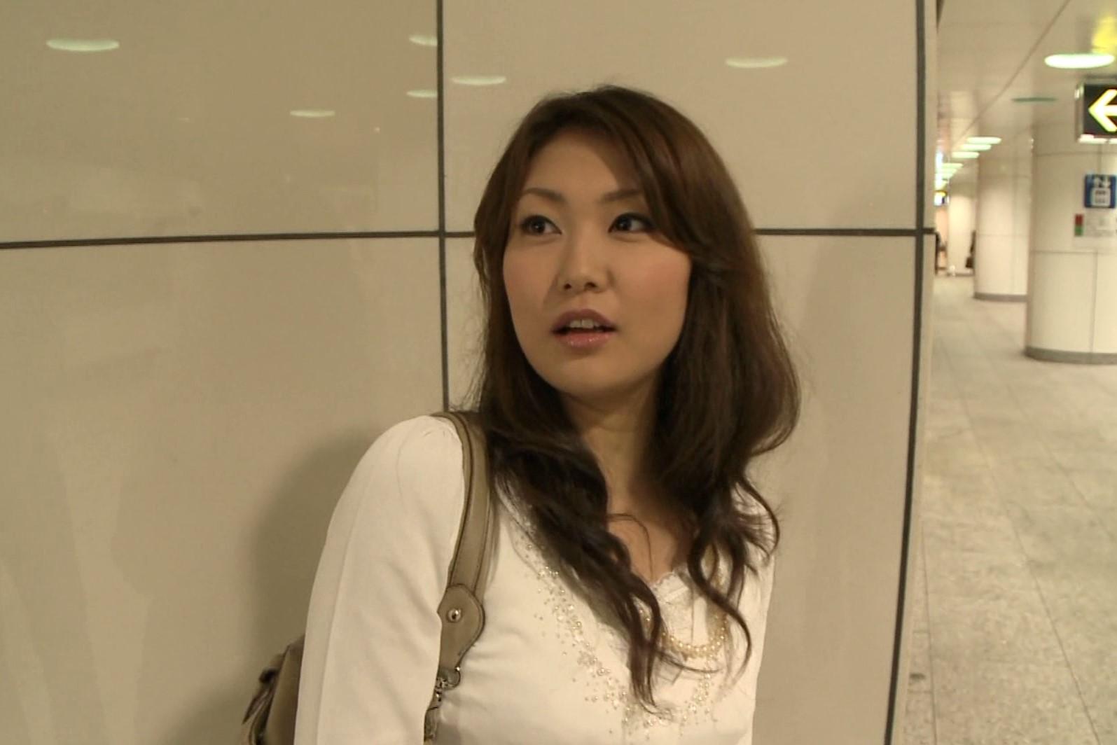 ol bmk1478 01 - 【決定版】出会い系サイト人妻攻略最強マニュアル