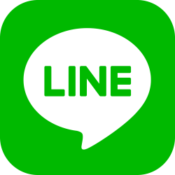 LINE APP typeA e1543824004520 - 【安全第一】周囲にバレないように人妻のセフレと付き合う方法