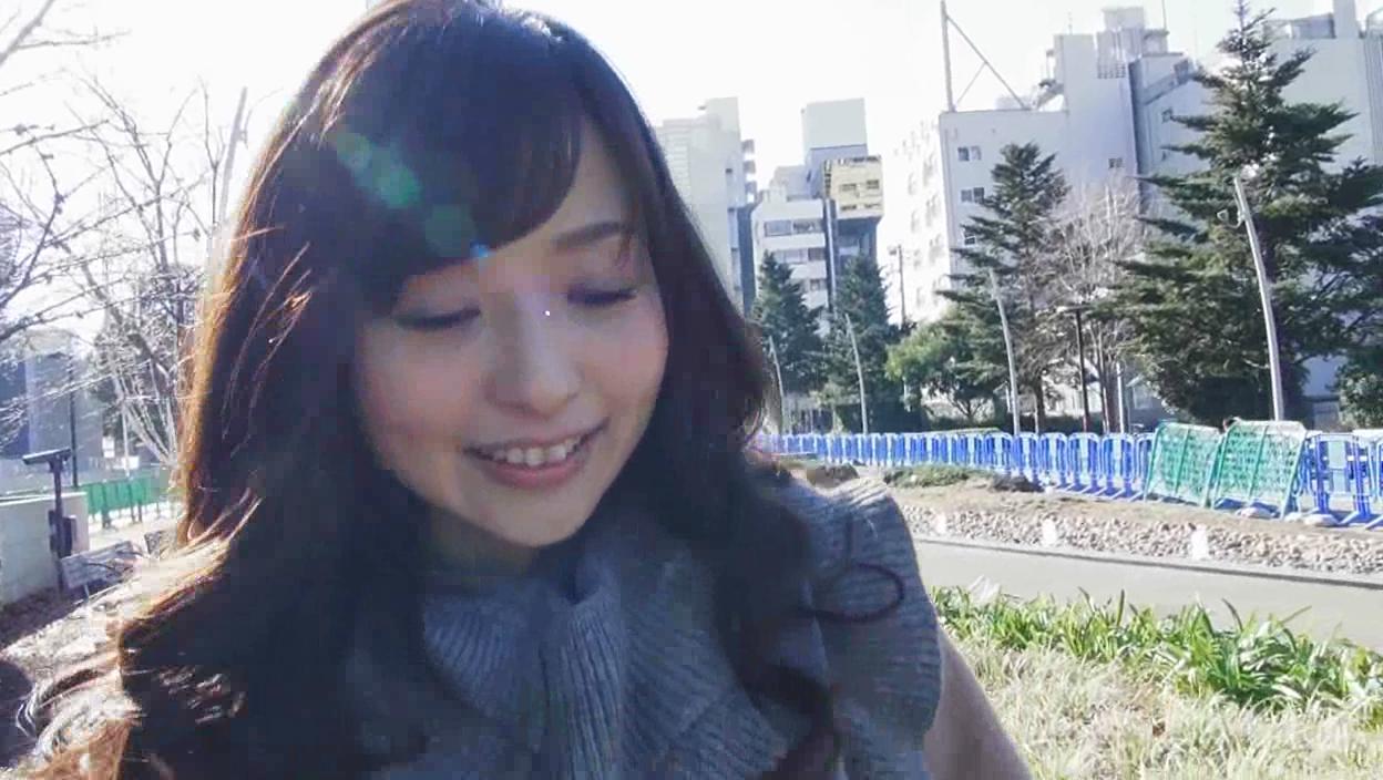 ol sol0118 01 - 40代人妻セフレの作り方【女ざかり熟女ざかりの他人妻!】